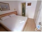 Appartements ELI - Živogošče Kroatien