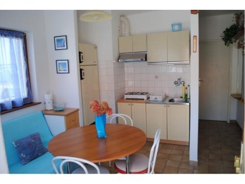 Apartm�ny ELI - �ivogo��e Chorvatsko