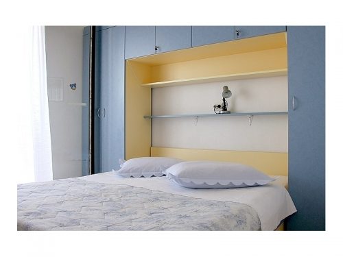 Apartmani LM - �ivogo��e Hrvatska