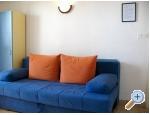 Appartements LM - �ivogo��e Kroatien