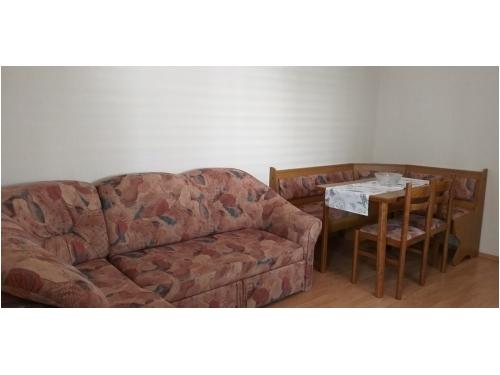 Apartmaji Ena&Lara - Živogošče Hrvaška