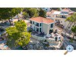 Apartmani Filip - Živogošče Hrvatska