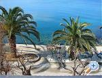 Ferienwohnungen Lile - �ivogo��e Kroatien
