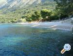 Ferienwohnungen MM - �ivogo��e Kroatien