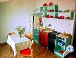 Apartm�ny MM - �ivogo��e Chorvatsko