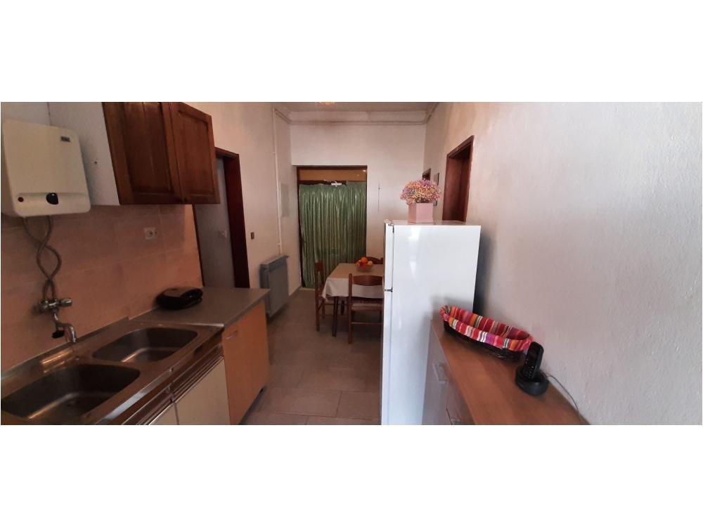 Apartmány NEDA - Živogošče Chorvátsko