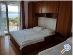 Apartments Ajduk - Živogošče Croatia