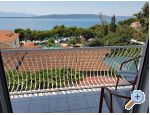 Apartments Ajduk - �ivogo��e Croatia