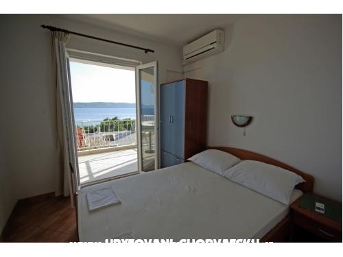 Casa Slaviček - Živogošče Croazia