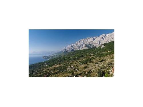 D�m Slavi�ek - �ivogo��e Chorvatsko