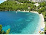 Appartamenti Šapat mora - Živogošče Croazia