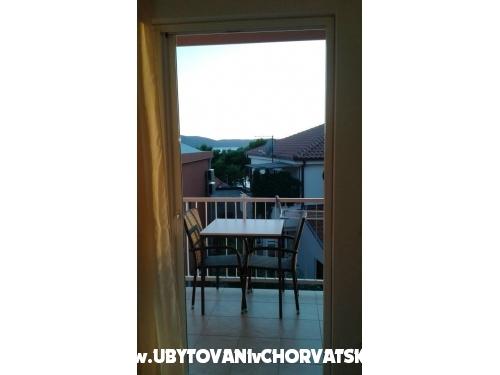 Villa Mila - Živogošče Hrvaška