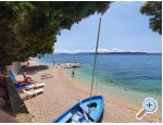 Villa Mila - Živogošče Kroatien