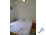Appartements Čakelić - Žuljana – Pelješac Kroatien