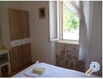 Appartements �akeli� - �uljana � Pelje�ac Kroatien