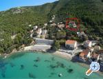 Apartmani Dalmatin Kroatien