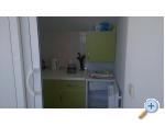 Appartements Veronika - Žuljana – Pelješac Kroatien