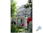 Appartements Veronika - �uljana � Pelje�ac Kroatien