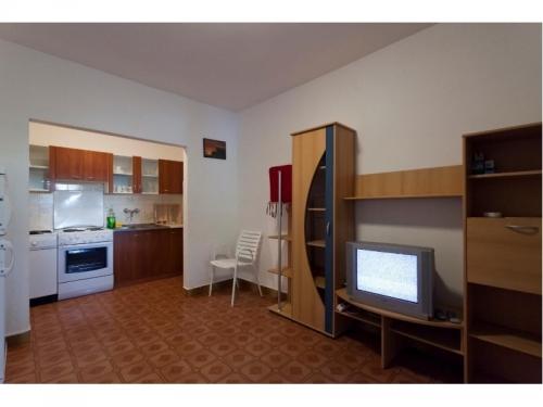 Apartments Žuljana - Žuljana – Pelješac Croatia