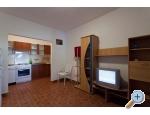 Appartements Žuljana - Žuljana – Pelješac Kroatien