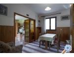 Apartmány Žuljana - Žuljana – Pelješac Chorvatsko