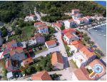 Apartmani Žuljana - Žuljana – Pelješac Hrvatska