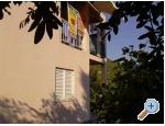Appartements Darija - Žuljana – Pelješac Kroatien