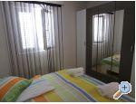 Apartment Bjanka - �uljana � Pelje�ac Kroatien