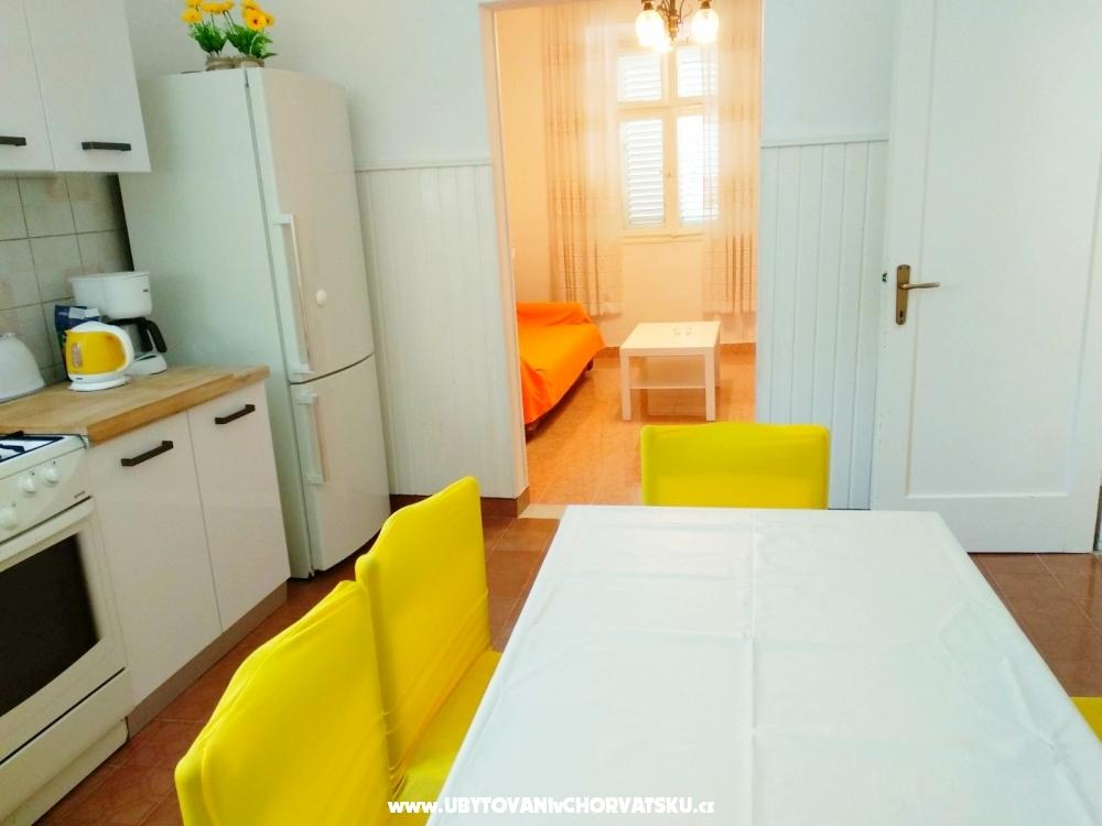 Kuća Kate - Žuljana – Pelješac Hrvatska