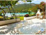 House Cakelic - Žuljana – Pelješac Croatia