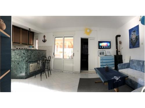 Apartamenty Leko - Žuljana – Pelješac Chorwacja