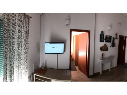 Apartmány Leko - Žuljana – Pelješac Chorvatsko