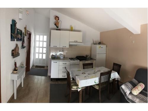 апартаменты Leko - �uljana � Pelje�ac Хорватия