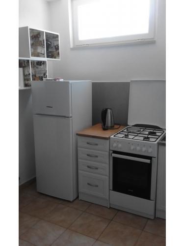 Apartmanok Uvala - �uljana � Pelje�ac Horv�torsz�g
