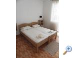 Appartements Uvala - �uljana � Pelje�ac Kroatien