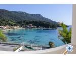 Ferienwohnungen Cavelis - Žuljana – Pelješac Kroatien
