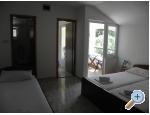 Apartamenty Cavelis - �uljana � Pelje�ac Chorwacja